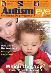Issue 42: Summer 2021