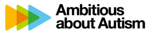 Ambitious about Autism Ambitious College