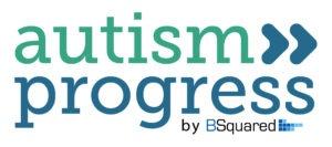 B Squared Autism Progress