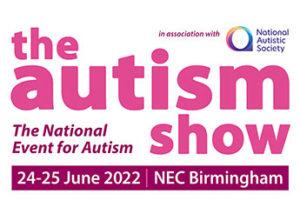 Autism Show Birmingham