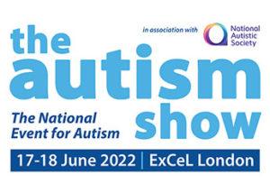 Autism Show London