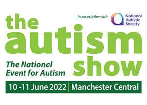 Autism Show Manchester