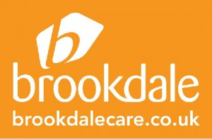 Brookdale, now part of Tracscare