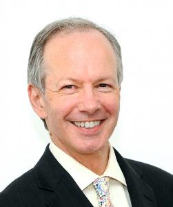 David Harbourne: Apprenticeships plan 'ignores learning disabled'