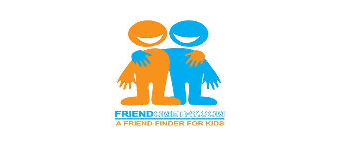 Friendometry.com, the revolutionary new public service blending innovation, psychology and computer science to address childhood loneliness, is now live!
