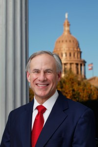 Governor Greg Abbott: Ground-breaking legislation has come into force in the state of Texas, where schools are now required if requested to install cameras in classrooms used for students with special needs.