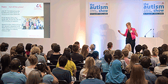 The Autism Show is the national event for autism, offering more information, help and advice on autism (including Asperger syndrome) than can be found anywhere else in the UK.