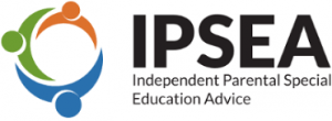 IPSEA, Douglas Silas Solicitors, and Matrix are delighted to announce the launch of a new annual SEN Law Conference to be held on Tuesday 6th March 2018 in London.