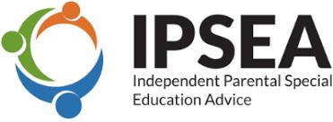 IPSEA logo |