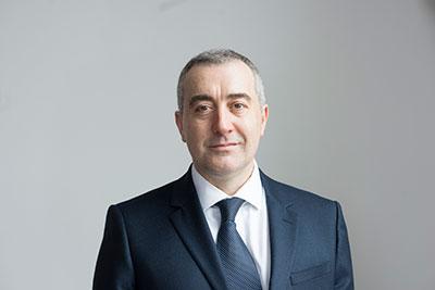 Michael King ombusman compensation