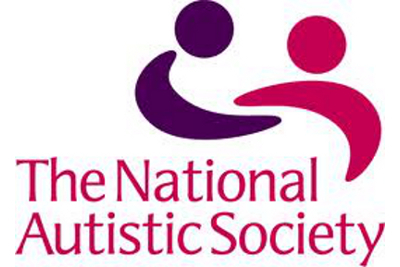 The National Autistic Society has said staff at a severely criticised provision it runs will not be disciplined, despite the UK's health watchdog condemning it for its failings over the care of people with autism