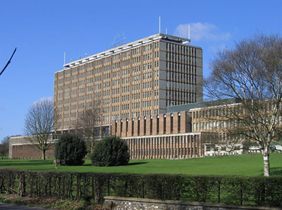 Norfolk County Council must provide councillors with regular detailed analysis of its special educational needs services. This follows a ruling by the Local Government and Social Care Ombudsman.