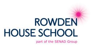 Rowden House School