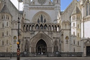 The UK's High Court has handed down judgment in the first Judicial Review to consider local authorities' duties to disabled children