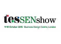 TES Special Educational Needs Show