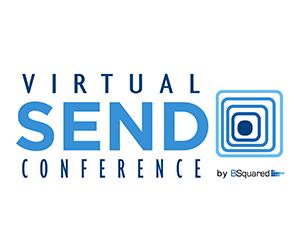 B Squared Virtual SEND Conference